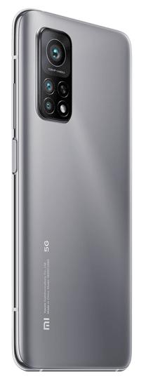 Xiaomi Mi 10T Pro 8GB/256GB Lunar Silver
