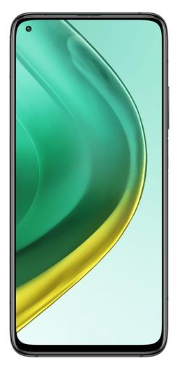 Xiaomi Mi 10T Pro 8GB/256GB Cosmic Black - rozbaleno