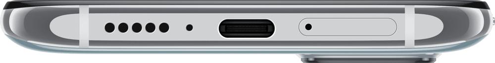 Xiaomi Mi 10T Pro 8GB/256GB Aurora Blue