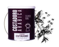 Caffè Costadoro Arabica mleta moka, 250 g