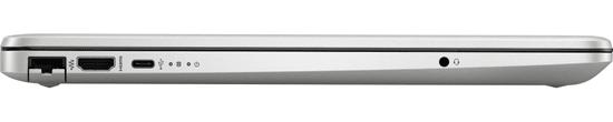 HP 15-dw2041nm prenosnik (1U5Y6EA)