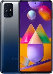 SAMSUNG Galaxy M31s, 6GB/128GB, Blue