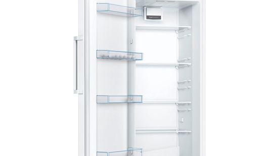 Bosch KSV29NWEP hladilnik