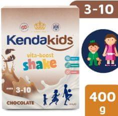 Kendamil Kendakids kakaový instantní nápoj pro děti (400 g)