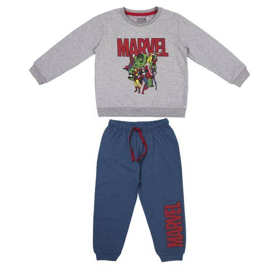 Disney Dětská souprava Avengers