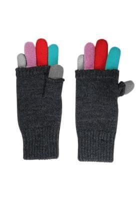 Maximo rukavice za djevojčice