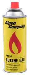 Jaxon CARTRIDGE FOR GAS STOVE