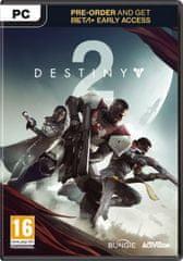 Activision PC Destiny 2