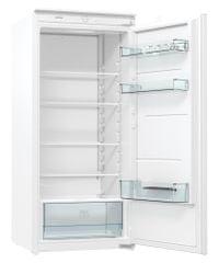 Gorenje RI4122E1 hladilnik, vgradni
