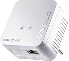 Devolo Magic 1 WiFi mini (8559)