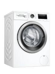 Bosch WAU28R60BY pralni stroj, s polnjenjem spredaj