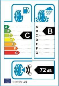 Pirelli zimske gume 225/55R17 97H RFT(R-F) Winter SottoZero 3 * m+s