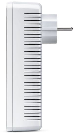 DEVOLO Magic 2 WiFi next Starter Kit (8621)