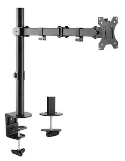 UVI nosilec za monitor, 33 do 81,2 cm (UVIDMASS)