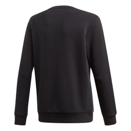 Adidas bluza chłopięca JB MH CREW