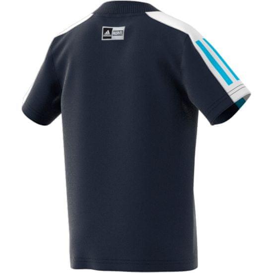 Adidas LB DY SM Tee fantovska majica