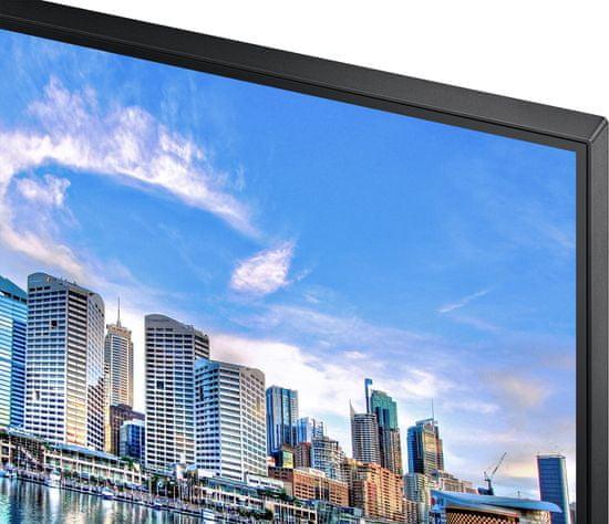 Samsung T45F monitor (107642)