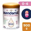 Kendamil kojenecké mléko 1 (900 g) DHA+