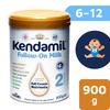 pokračovacie mlieko 2 (900 g) nová receptúra