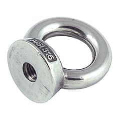 Eye Nut: M6