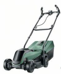 Bosch Rotační aku sekačka City Mower 18-300, set, (0.600.8B9.A00) - zánovní