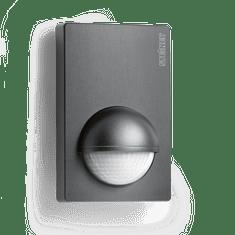 STEINEL Senzor gibanja IS 180- 2 ANTRACIT