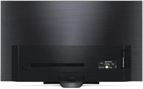 LG OLED55BX
