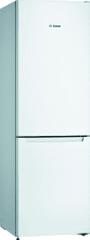 Bosch KGN36NWEA hladilnik, kombinirani