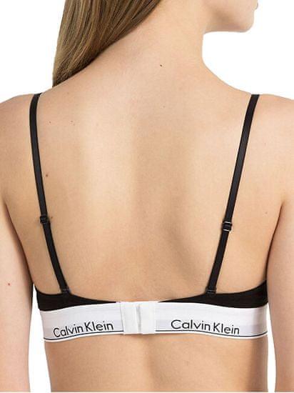 Calvin Klein Biustonosz QF1061E QF1061E -001