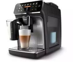 Philips EP4346/70 espresso kavni aparat