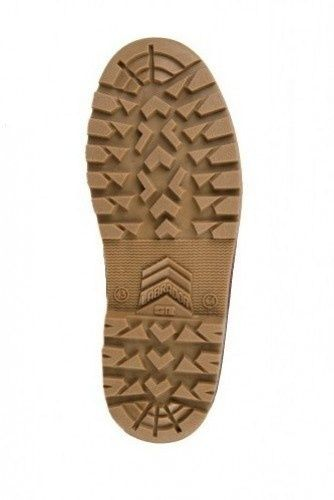 Afars boty Labrador vysoké Varianta: 41/42