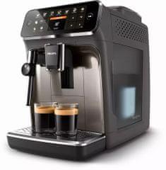Philips EP4324/90 espresso kavni aparat