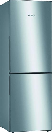 Bosch chłodziarko-zamrażarka KGV33VLEA