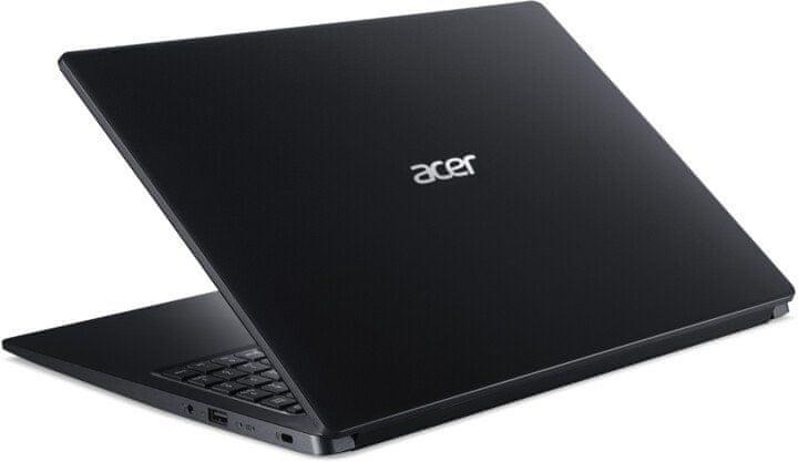 Acer Aspire 3 (NX.HE8EC.009) - použité