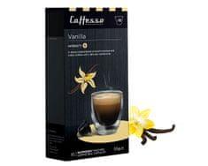 Caffesso Vanilla 10szt