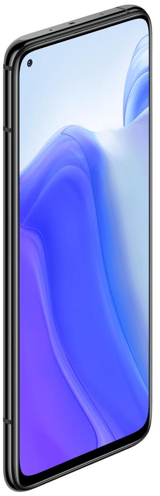 Xiaomi Mi 10T 6GB/128GB Cosmic Black