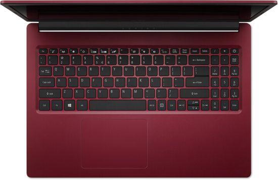 Acer Aspire 3 (NX.HGFEC.006)