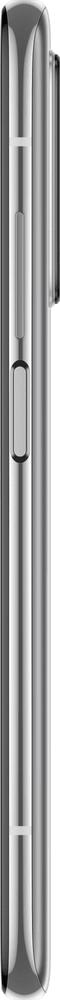 Xiaomi Mi 10T 8GB/128GB Lunar Silver