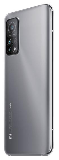 Xiaomi Mi 10T 6GB/128GB Lunar Silver