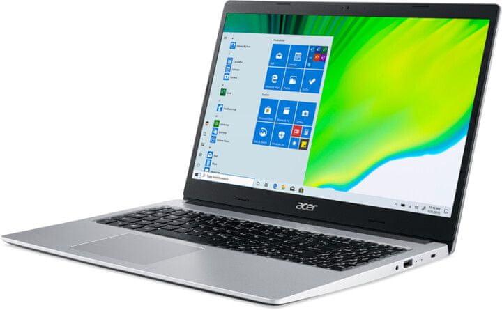 Acer Aspire 3 (NX.HVUEC.003)
