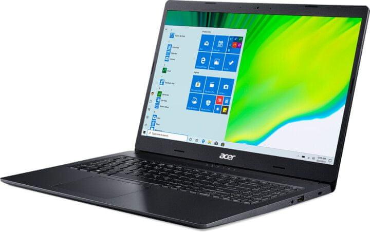 Acer Aspire 3 (NX.A0VEC.001)