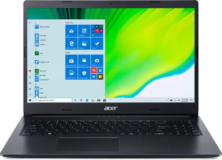 Acer Aspire 3 (NX.HVTEC.004)