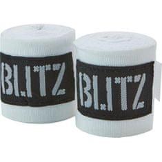 Blitz BLITZ Kötések 3m - fehér