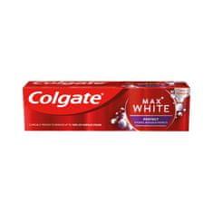 Colgate zubna pasta Max White, White and Protect, 75 ml