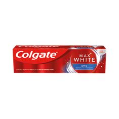 Colgate Max White One Optic zobna pasta, 75 ml