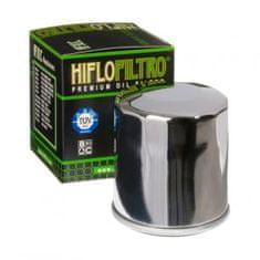 Hiflofiltro Olejový filtr HF 303C