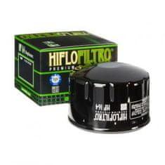 Hiflofiltro Olejový filtr HF 164
