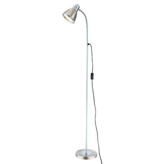 Globo 24778 EGO stojací lampa