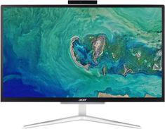 Acer Aspire C22-820 (DQ.BDXEC.002)
