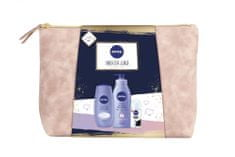 Nivea Bag Smooth Care 2020